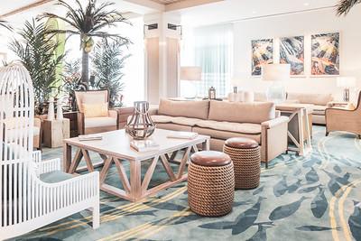 2021 Margaritaville Hotel Ribbon Cuttiing 024A