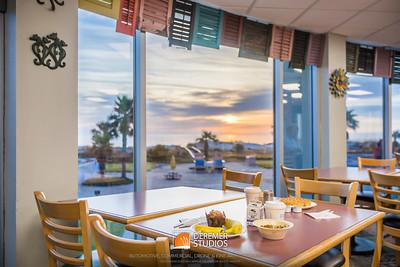 2019 Days Inn & Suites Jekyll Island 056A - Deremer Studios LLC