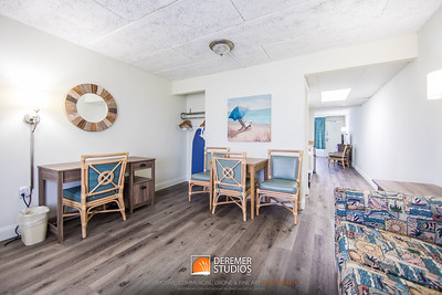 2019 Days Inn & Suites Jekyll Island 175A - Deremer Studios LLC