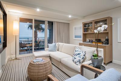 2020 RCAI Guestroom Remodel 002A
