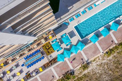 2021 Margaritaville Hotel Ribbon Cuttiing 061A