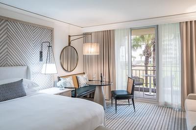 2020 RCAI Guestroom Remodel 036A