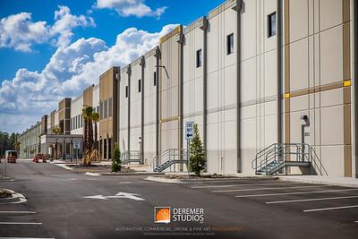 Commerical Photography - Deremer Studios LLC - Jacksonville, FL