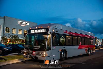 2017 Amazon JAX2 Employee Welcome 007A - Deremer Studios LLC