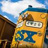 2017 TTX Pink Railcar Shoot 020A - Deremer Studios LLC