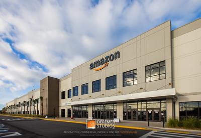 2017 Amazon JAX2 Employee Welcome 027A - Deremer Studios LLC
