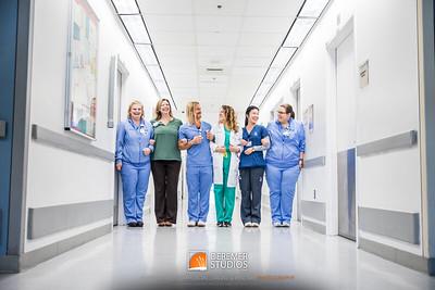2019 UF Health Nursing Annual Report 089A - Deremer Studios LLC