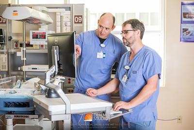 2018 UF Health Nursing AR 030A - Deremer Studios LLC