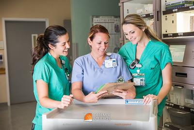 2018 UF Health Nursing AR 047A - Deremer Studios LLC