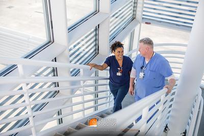 2018 UF Health Nursing AR 034A - Deremer Studios LLC