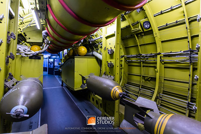 2016 Ohio Road Tour & Air Force Museum 047A - Deremer Studios LLC