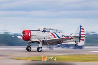2018 NAS Jacksonville Air Show 079A - Deremer Studios LLC