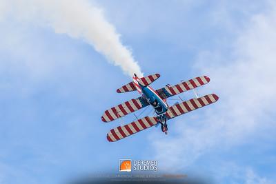 2018 NAS Jacksonville Air Show 033A - Deremer Studios LLC