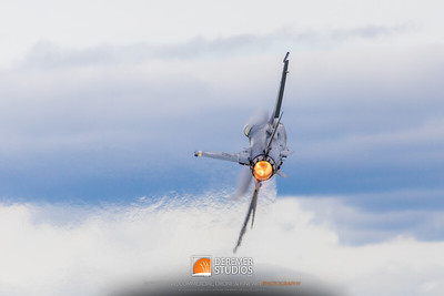 2018 NAS Jacksonville Air Show 048A - Deremer Studios LLC
