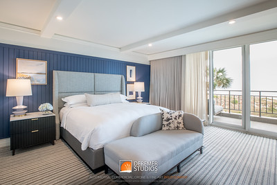 2020 RCAI Guestroom Remodel 019A