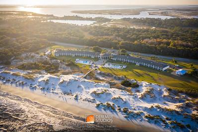 2019 Days Inn & Suites Jekyll Island 008A - Deremer Studios LLC