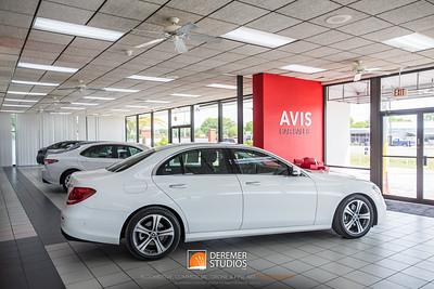 2019 Avis Sales Orlando 045A - Deremer Studios LLC