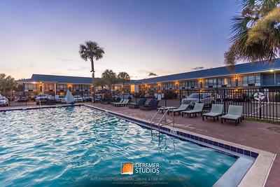 2019 Ocean Coast Hotel Rooms 091A - Deremer Studios LLC
