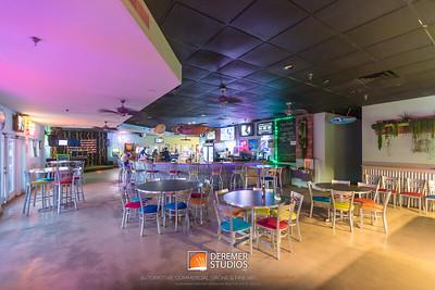 2019 Ocean Coast Hotel Rooms 089A - Deremer Studios LLC
