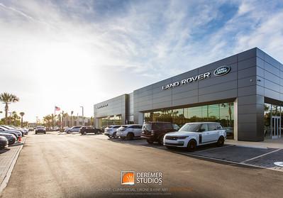 2019 Fields Land Rover Jaguar - Jacksonville 037A - Deremer Studios LLC