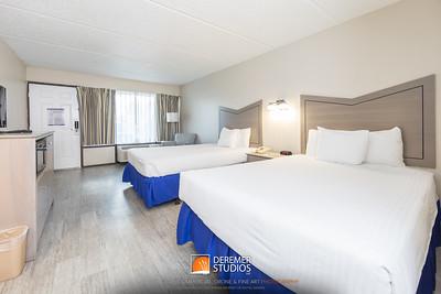 2019 Ocean Coast Hotel Rooms 004A - Deremer Studios LLC