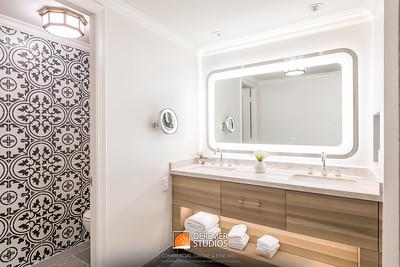 2020 RCAI Guestroom Remodel 050A