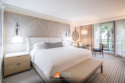2020 RCAI Guestroom Remodel 034A