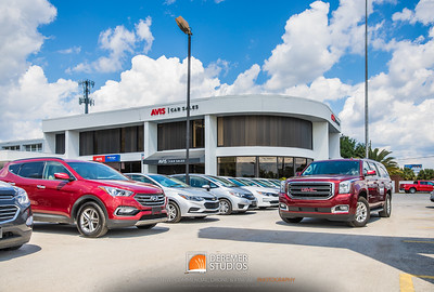 2019 Avis Sales Orlando 052A - Deremer Studios LLC