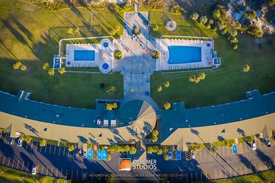 2019 Days Inn & Suites Jekyll Island 005A - Deremer Studios LLC