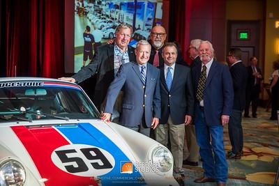 2018 Amelia Concours - Porsche Gala 024A - Deremer Studios LLC