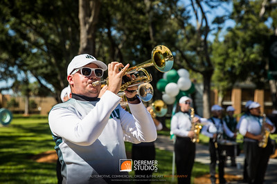 2018 JU Homecoming Events 053A - Deremer Studios LLC