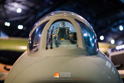 2016 Ohio Road Tour & Air Force Museum 054A - Deremer Studios LLC