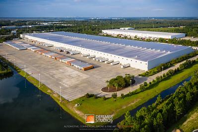 2019 GEA Jacksonville Ribbon Cutting 023A - Deremer Studios LLC