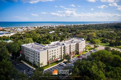 2019 Residence Inn Amelia 157A RESHOOT - Deremer Studios LLC
