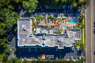 2019 Residence Inn Amelia 069A - Deremer Studios LLC
