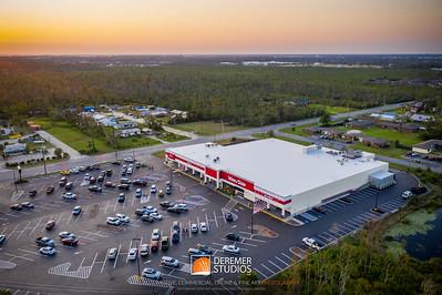 2019 SEG WD Panama City 481 - Opening 004A - Deremer Studios LLC
