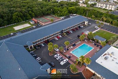 2019 Ocean Coast Hotel Rooms 087A - Deremer Studios LLC