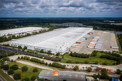 2019 GEA Jacksonville Ribbon Cutting 122A - Deremer Studios LLC