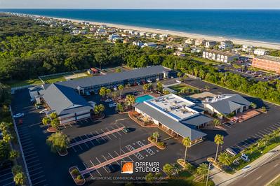 2019 Ocean Coast Hotel Rooms 031A - Deremer Studios LLC