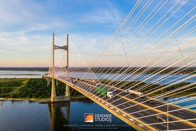 2020 Bridge and Beach Fine Art 008A