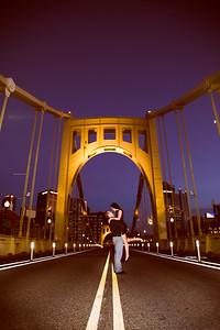 Engagement-185