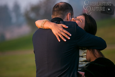 Joselyn and Carlos- 0022
