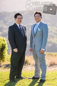 Motoko and Gabe- 0027