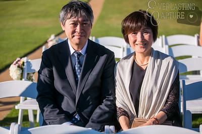 Motoko and Gabe- 0044