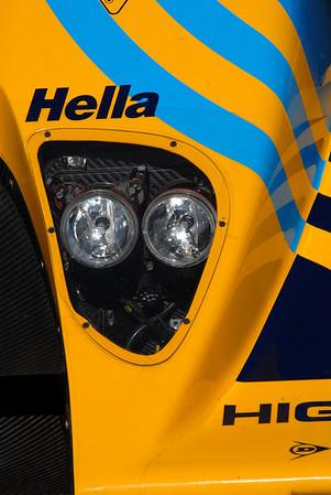 American LeMans Miller Motorsports ALMS lemans Porche spyder corvette aston martin audi R10 racing racecar GT GT1 GT2 GT3 P1 P2 P3