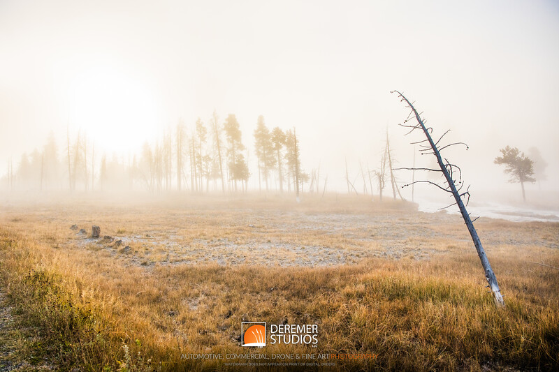 2015 Out West - Yellowstone South 061AA