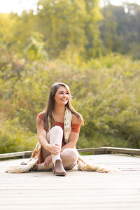 Isabella_Senior-33