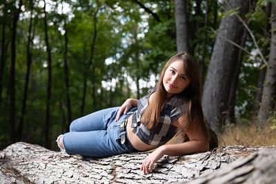 Isabella_Senior-134