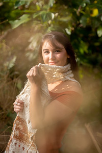 Isabella_Senior-14