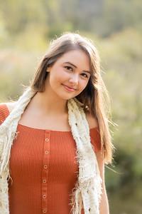 Isabella_Senior-24